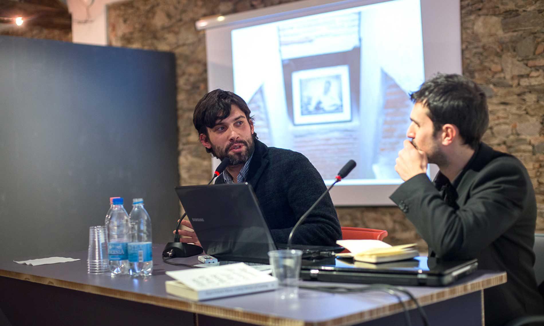Alessandro Castiglioni