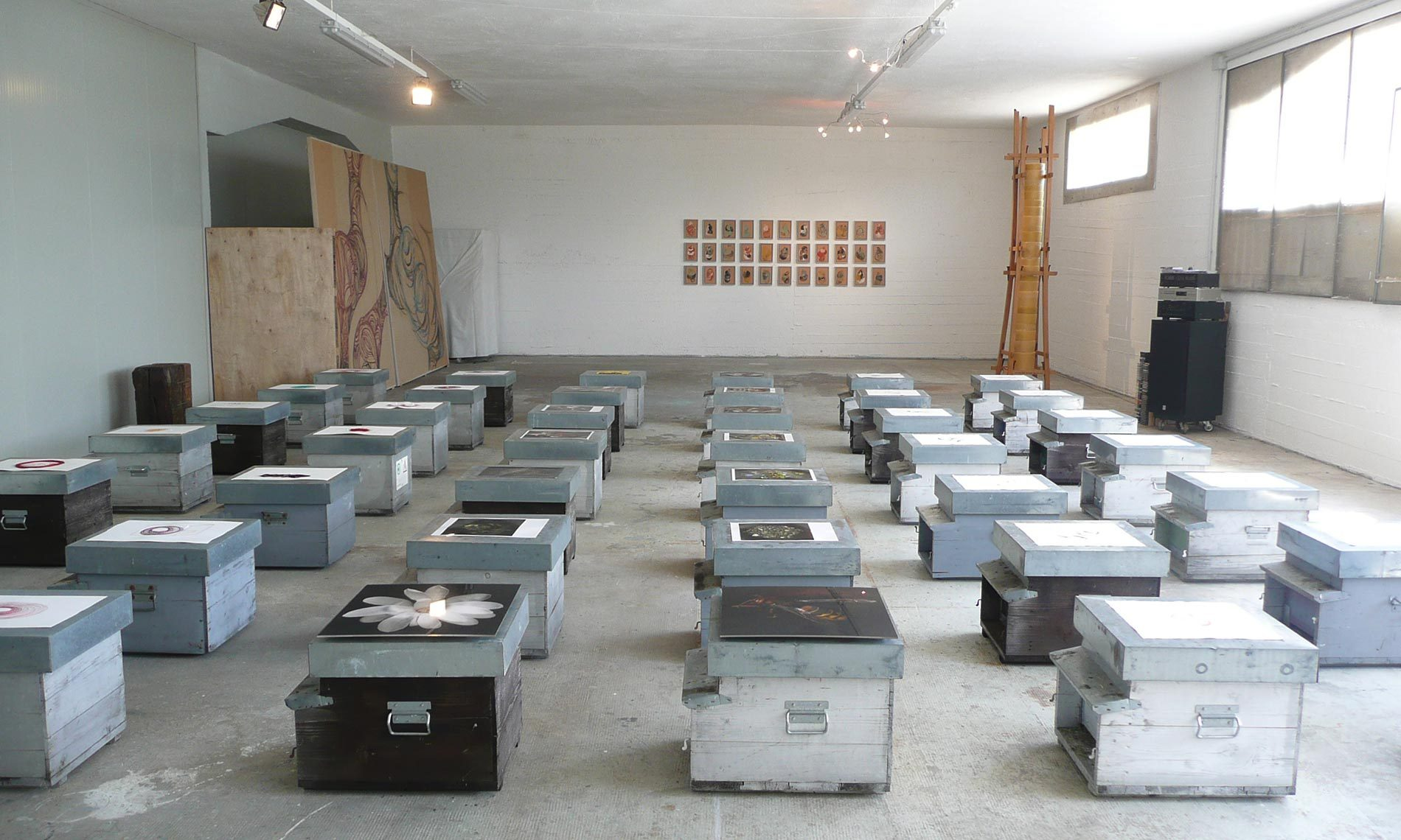 Studio Benoit